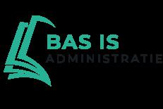 achtergrondsite bas logo